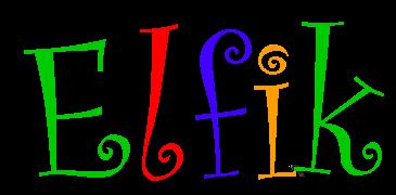 ELFIK | Niepubliczny Terapeutyczny Punkt Przedszkolny Rumia Wejherowo Gdynia Przedszkole Integracyjne